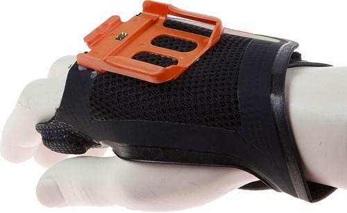 ProGlove trigger glove Size-M Right Hand (10 pcs.)