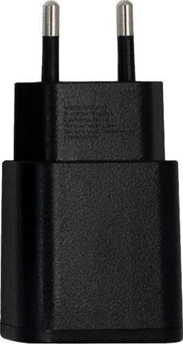 Power adapter with USB connection for ProGlove charging station