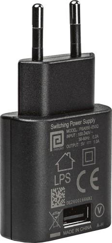 USB charger for Socket Mobile 7-700-800