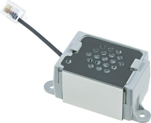 BU01 Buzzer for Star TSP100-TSP650-TSP700