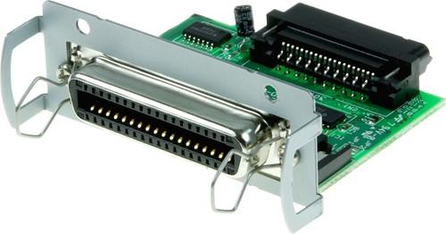 Parallel interface for Star TSP650-TSP700-TSP800-TUP500-TUP900