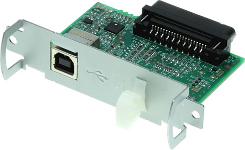 USB interface for Star TSP600-TSP1000-SP500-SP700-HSP7000