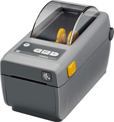 Zebra ZD410 300dpi (USB)