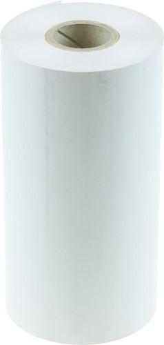 Zebra Z-Perform 1000D 60 Receipt thermal paper 102mm x 30m