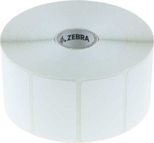 Zebra Z-Ultimate 3000T Polyester label 51 x 32mm