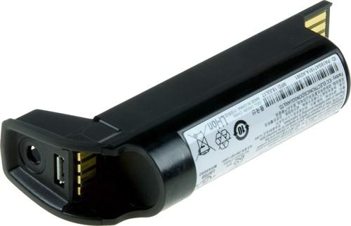 Battery for Zebra DS2278