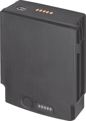 PowerPack battery for Zebra ET50-ET51-ET55-ET56