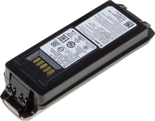 Battery 4900mAh for Zebra MC2200-MC2700 (10 pack)