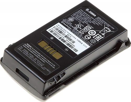 Battery 7000mAh for Zebra MC3300x
