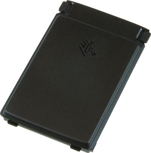 Battery 5400 mAh for Zebra TC21-TC26
