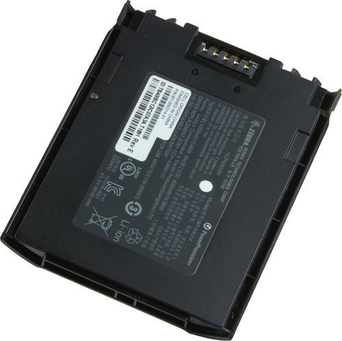 Battery for Zebra TC51-TC52-TC56-TC57