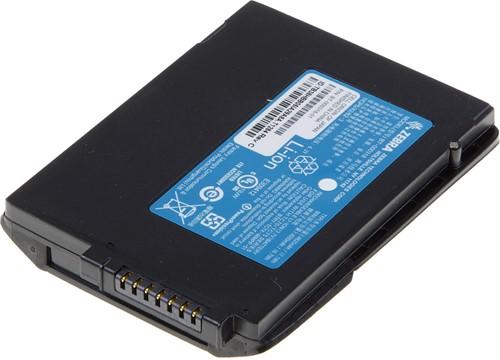 Battery 4620 mAh for Zebra TC70-TC72-TC75-TC77