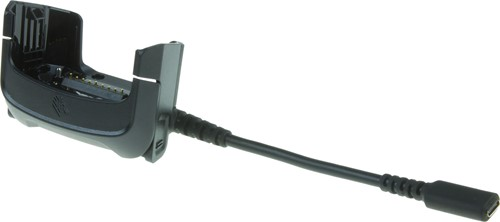 USB-C communication and charging cable for Zebra MC9300