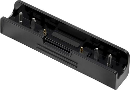 Charge connector for Zebra ET50-ET51-ET55-ET56