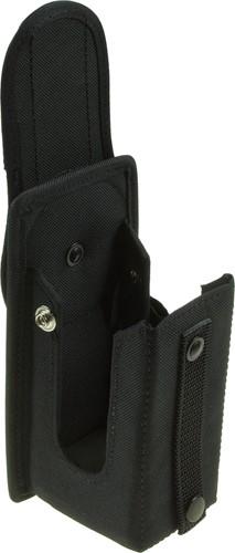 Holster with belt clip for Zebra DS36xx-LI36xx-DS35xx-LS34xx-MT20x0