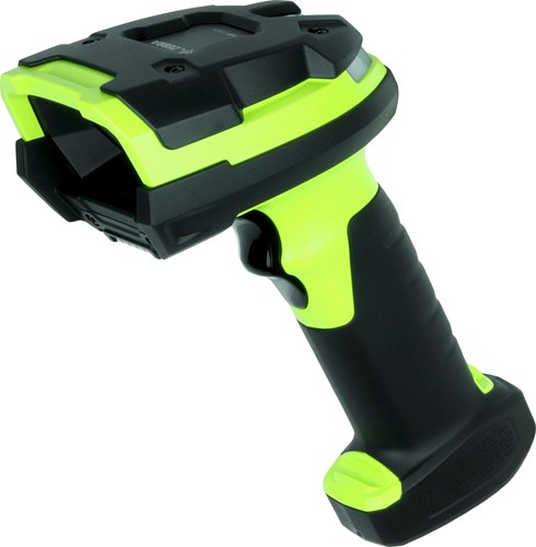 Zebra DS3678 2D High Density barcode scanner