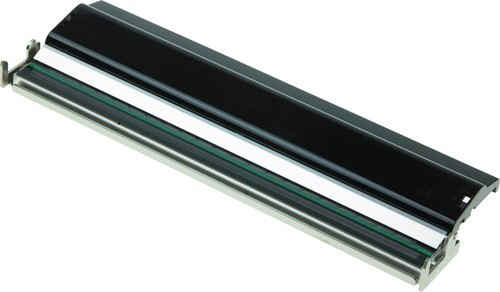 Printhead 300dpi for Zebra Z6M Plus