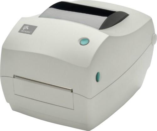 Zebra GC420t dispenser (USB-PAR-SER)