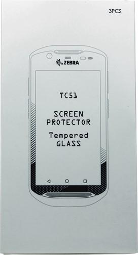 Screen protector for Zebra TC5x (3 pcs.)