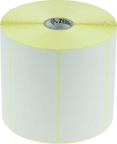 Zebra Z-Select 2000T Premium label 102 x 51mm