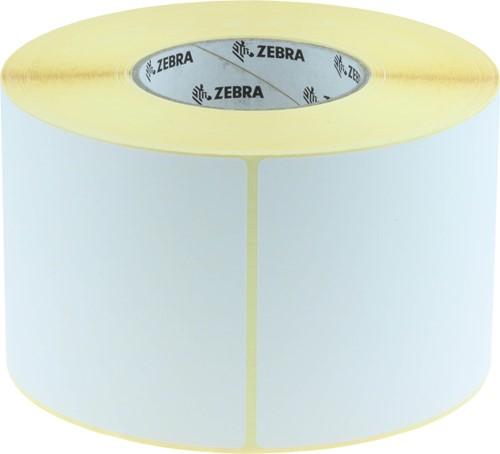 Zebra Z-Perform 1000D Economy thermal label 102 x 102mm