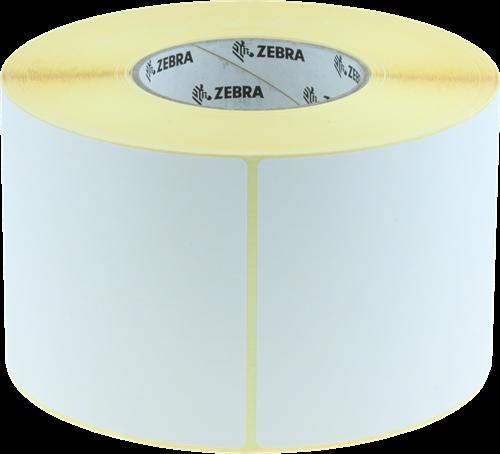 Zebra Z-Select 2000T Premium label 102 x 254mm