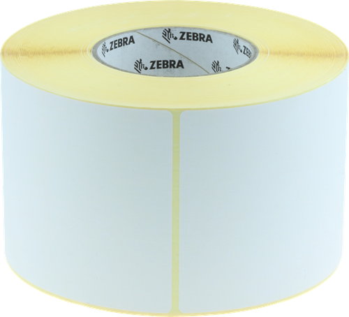 Zebra Z-Select 2000T Premium label 102 x 51mm