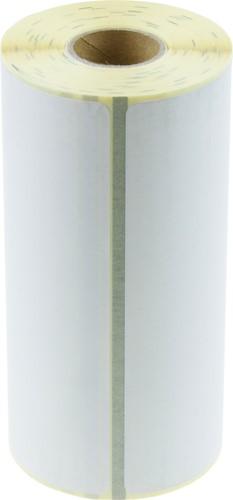 Zebra Z-Perform 1000D Economy thermal label 102 x 152mm