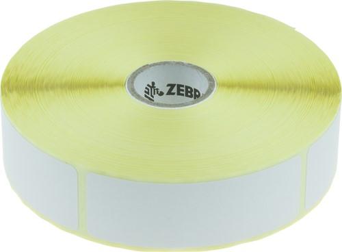 Zebra Z-Select 2000D Premium thermal label 25 x 76mm