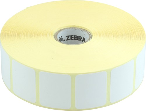 Zebra Z-Select 2000D Premium thermal label 32 x 25mm