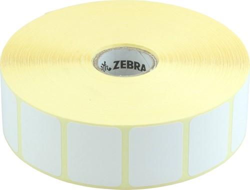 Zebra Z-Select 2000T Premium label 32 x 25mm