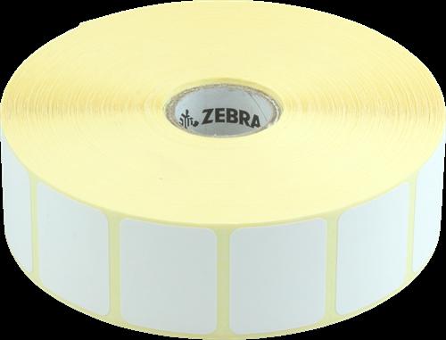 Zebra Z-Select 2000D Premium thermal label 31 x 22mm