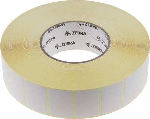 Zebra Z-Perform 1000D Economy thermal label 38 x 25mm