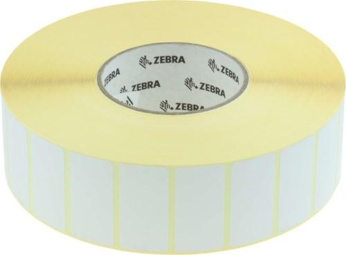 Zebra Z-Perform 1000T Economy label 51 x 25mm