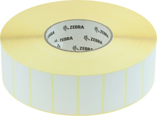 Zebra Z-Select 2000D Premium thermal label 51 x 25mm
