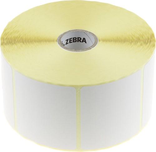 Zebra Z-Select 2000D Premium thermal label 57 x 51mm