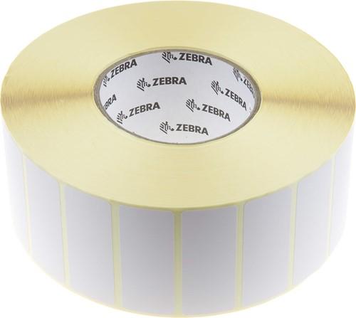 Zebra Z-Select 2000T Premium label 64 x 25mm