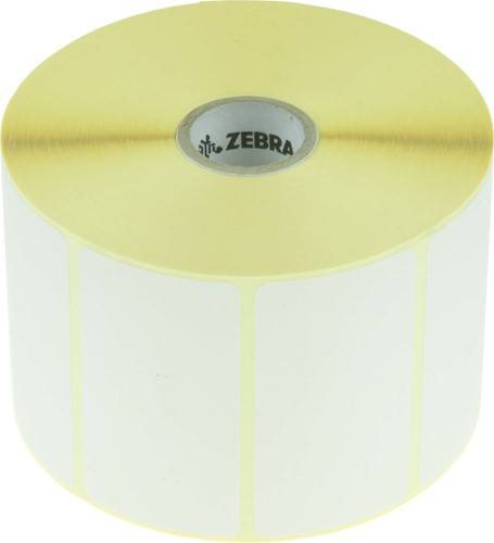Zebra Z-Perform 1000D Economy thermal label 70 x 32mm