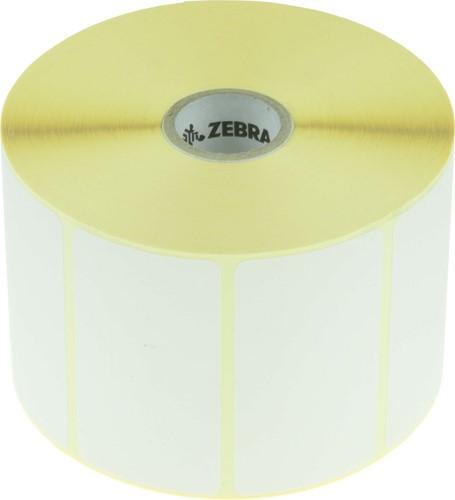 Zebra Z-Perform 1000T Economy label 70 x 30mm