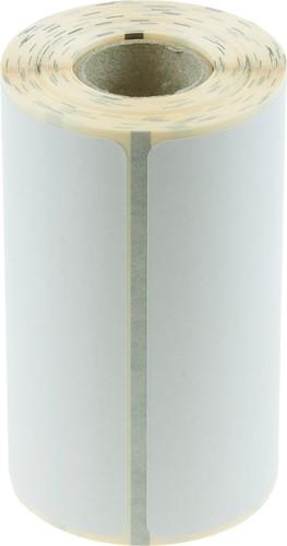 Zebra Z-Perform 1000D Economy thermal label 76 x 51mm