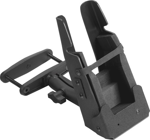 Forklift holder for Zebra MC3100-MC3200-MC3300