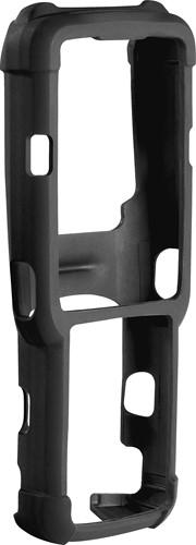 Rubber boot for the Zebra MC3300 Straight Shooter