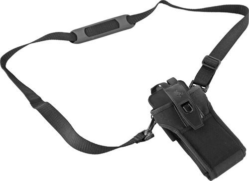 Holster for Zebra MC3200-MC3300 Handheld