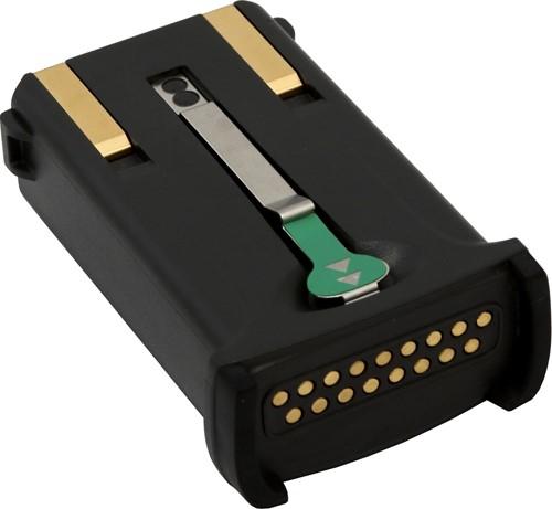 Battery for Zebra MC90xx-MC91xx-MC92xx (10-pack)