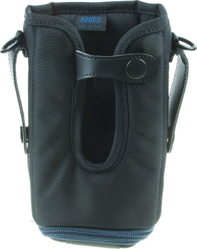 Fabric holster for Zebra MC909x-MC9190-MC92-MC93 Pistol Grip
