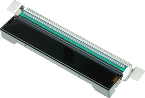 Printhead 300dpi for Zebra ZT220-ZT230