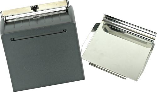 Cutter upgrade kit for Zebra ZT420-ZT421