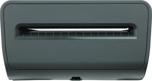 Cutter upgrade kit for Zebra ZD420t-ZD620t