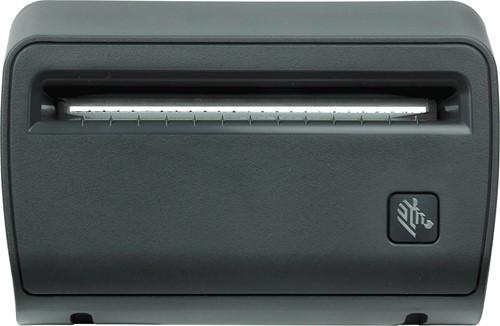 Cutter upgrade kit for Zebra ZD420d-ZD620d