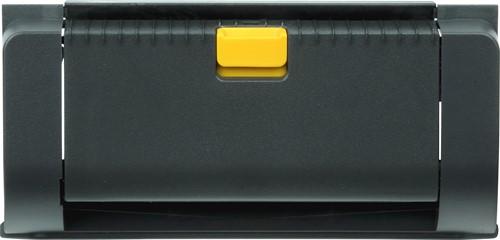 Dispenser upgrade kit for Zebra ZD420d-ZD620d